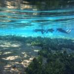 fundo rio da prata1