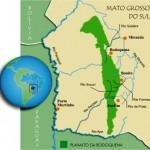 mapa_bodoquena