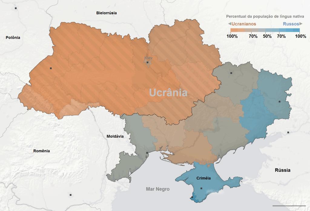 UKRAINE_LANGUAGES-945