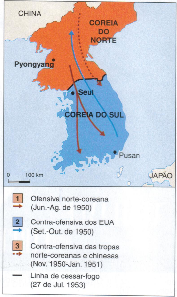 guerra-da-coreia