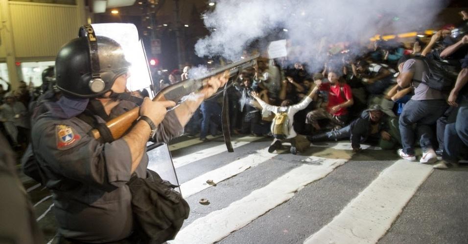 protesto_sp_violencia_policial