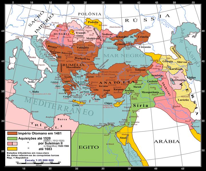 império austro-hungaro