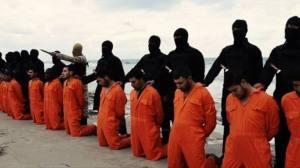 size_810_16_9_estado_islamico_decapita_coptas_cristãos_egípcios_2