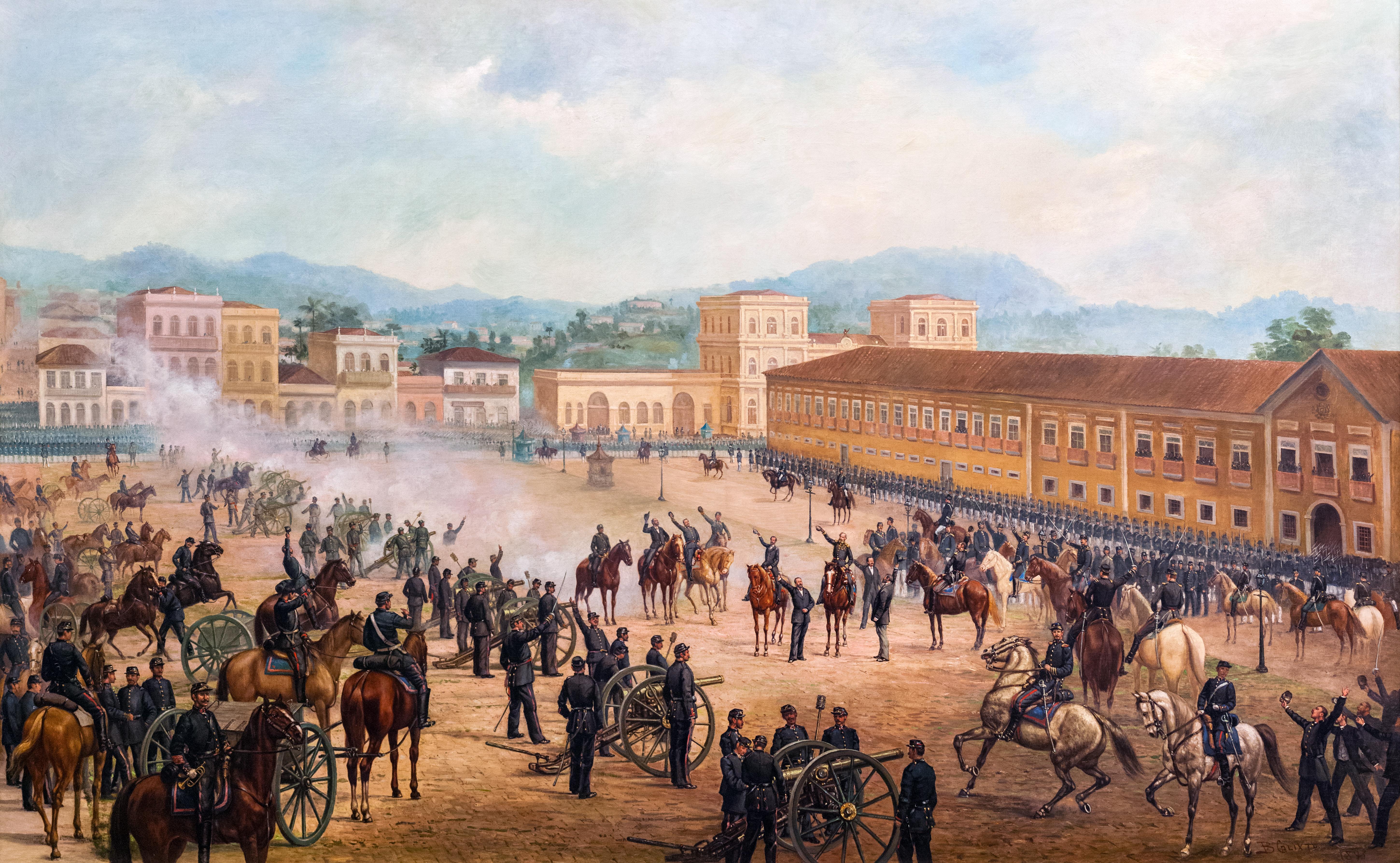 Proclamação_da_República_by_Benedito_Calixto_1893
